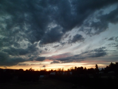 California_sunset_after_rainstorm.jpg