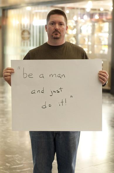 -Be-a-Man1