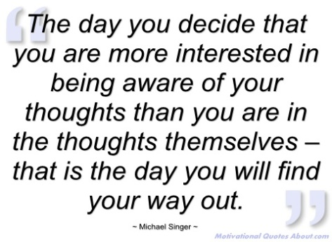 the-day-you-decide-that-you-are-more-michael-singer