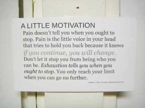 A little motivation.png