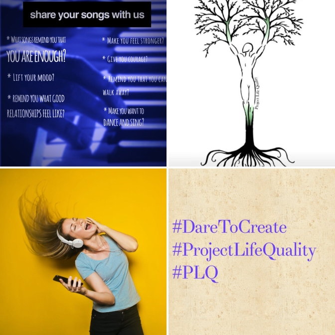 Dare to Create – Could Prince Charming be too good to be true?