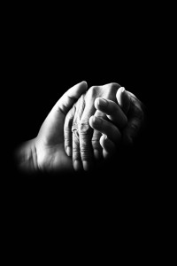 hands-compassion-help-old-care-support-assistance
